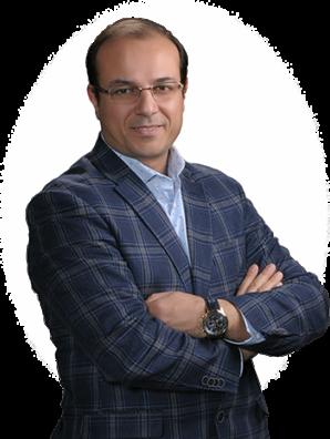 Dr. Wisam Menesi