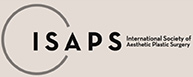The International Society of Plastic Surgery (ISAPS)
