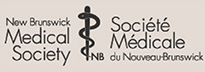 New Brunswick Medical Society